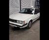 Foto Toyota corona 1986