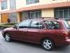 Foto Hyundai elantra 1997 en perú