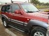 Foto Vendo camioneta Hyundai Terracan 4x4 muy bien...