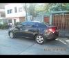 Foto Chevrolet cruze 2011