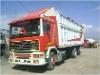 Foto Venta de camiones F-12 año 88, Arequipa, Cusco,...