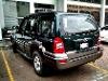 Foto Hyundai terracan 2005 TURBO DIESEL INTERCOOLER...