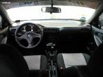 Foto Nissan Sentra V16i Clasico