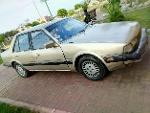 Foto Mazda 626 Lx