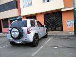 Foto Vendo camioneta susu