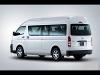 Foto Toyota hiace