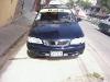 Foto Toyota corolla 1999 petrolero en cajamarca