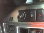 Foto Nissan Patrol