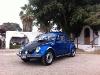 Foto Volkswagen escarabajo prcio a tratar. En...