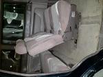 Foto Vendo camioneta minivan mazda