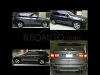 Foto BMW X5 35i