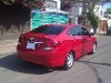 Foto Hyundai accent ano 2012 telf 994133---