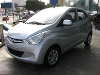 Foto Hyundai eon