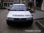 Foto Toyota COROLLA 1994, Lima,