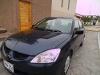 Foto Vendo Mi Auto Mitsubishi Lancer 2003 $5900