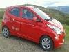 Foto Auto nuevo por ocacion. EON
