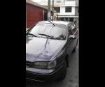 Foto Toyota caldina 1997