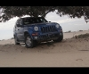 Foto Jeep cherokee limited 2004