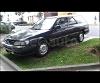 Foto Subaru legacy 1992