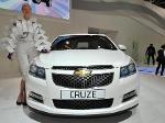 Foto Chevrolet Cruze Proyecto bono Auto Nuevo desde 600