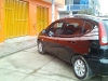 Foto Chevrolet Vivant VAN
