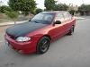 Foto Hyundai Accent 1998 90000