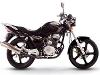 Foto Superoferta moto jincheng jc1506cv 949.00
