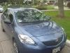 Foto Toyota yaris 2011 en lima