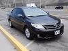 Foto Toyota Corolla 1.6 2011 60000
