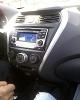 Foto Hyundai Tb EON