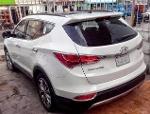Foto Hyundai Santa Fe Full Equip 9mil km
