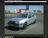 Foto Ocacion Remato Volkswagen Vento