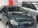 Foto Toyota Yaris Xli 2012 41654