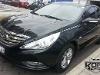 Foto Hyundai Sonata Y20 2012 - Negro
