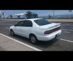 Foto Toyota corona 1992