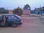 Foto Se vende o cambio terrno x furgoneta o vehículo...