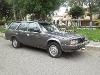 Foto Remato station wagon toyota corona motor dual...