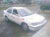 Foto Toyota Corsa 1999 252000