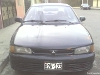 Foto Se vende Mitsubishi lancer del