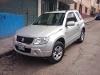 Foto Suzuki Gran Vitara 2010-2011
