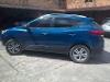 Foto Se vende vehículo hyundai tucson 2013 en iquitos