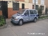 Foto Plymouth VOYAGER 1991, Lima,
