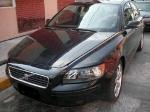 Foto Volvo s40 2005 t5 turbo americano urgente vendo...