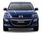 Foto Mazda cx7 del 2011 bien cuidada en san luis
