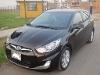 Foto Hyundai Accent Hatchback 2012