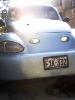 Foto Vendo volkswagen escarabajo lima