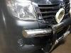 Foto Vendo camioneta toyota hilux 2011 version 2012