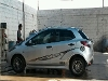 Foto En venta Mazda Demio