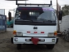 Foto Vendo camion nissan condor