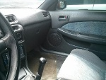 Foto Toyota Corolla Levin AE111